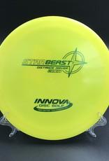 Innova Innova Beast Star Yellow 175g 10/5/-2/2