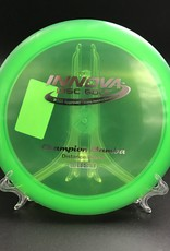 Innova Innova Mamba Champion Green 171g 11/6/-5/1
