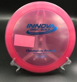 Innova Innova Archon Champion Pink 171g 11/5/-2/2