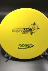 Innova Innova Stud Star Yellow 168g 3/3/0/2