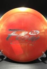 Latitdue64 Flow Opti Air Red 160g 11/6/-0.5/2