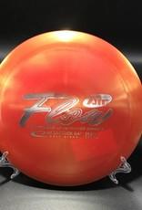 Latitude 64 Flow Opto Air Red 159g 11/6/-0.5/2