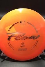 Latitude 64 Flow Opto Orange 174g 11/6/-0.5/2