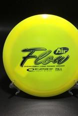 Latitude 64 Flow Opto Air Yellow 158g 11/6/-0.5/2