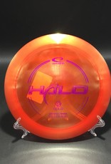 Lattitude 64 Halo Opto Orange 174g 13/5/-0.5/3