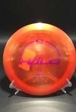Lattitude 64 Halo Opto Red 168g 13/5/-0.5/3
