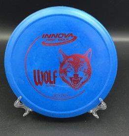 Innova Innova Wolf DX Blue 180g 4/3/-4/1