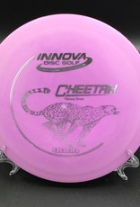 Innova Innova Cheetah DX Purple 166g 6/4/-2/2