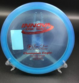 Innova Innova Eagle Champion Blue 175g 7/4/-1/3