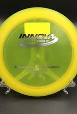 Innova Innova Dominator Champion Gold 175g 13/5/-1/2