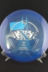 Latitude 64 XXX Opto Blue 168g 7/3/0/4