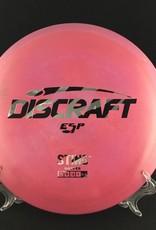 Discraft Sting ESP Pink 175g 7/5/-2/1
