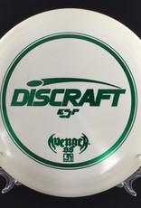 Discraft Avenger SS ESP White 174g 10/5/0/3