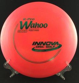 Innova Innva Wahoo R-Pro Pink 171g 12/6/-2/2