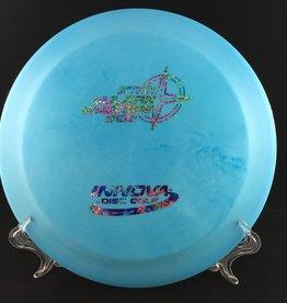 Innova Innova Vulcan Star Blue 171g 13/5/-4/2