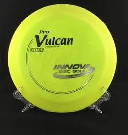 Innova Innova Vulcan R-Pro Yellow 175g 13/5/-4/2