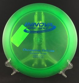 Innova Innova Vulcan Champion Green 171g 13/5/-3/2