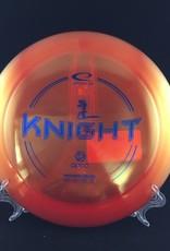 Latitude64 Knight Opto 172g 14/4/-1.5/3