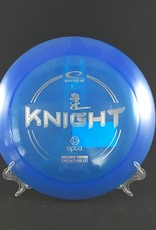 Latitude64 Knight Opto Blue 169g 14/4/-1.5/3