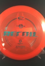 Latitude 64 Recoil Opto Red 169g 12/4/0/3