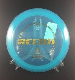 Latitude64 Recoil Opto Blue 173g 12/4/0/3