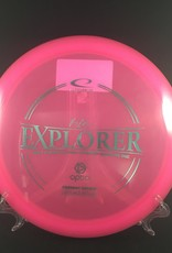 Latitude64 Explorer Opto Pink 175g 7/5/0/2