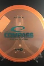 Latitude64 Compass Opto-x Orange 179g 5/5/-1/1