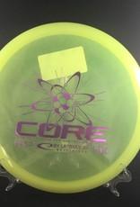 Latitude64 Core Opto Yellow 176g 6/5/-0.5/1