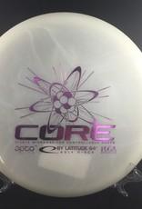 Latitude64 Core Opto White 177g 6/5/-0.5/1