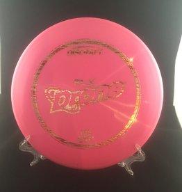 Discraft Drone FLX Pink 172g 5/3/1/4