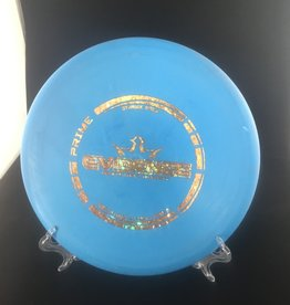 Dynamic Discs Dynamic Evidence Prime Blue 178g 5/5/-1/0