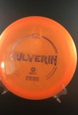 latitude 64 Latitude 64 Culverin Opto Line Translucent Orange 169g 9/5/-0.5/3