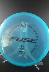latitude 64 Latitude64 Opto Line Fuse Translucent Blue169g 5/6/-1/0