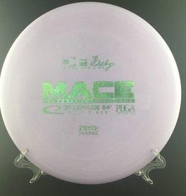 Latitude64 Mace Zero Hard Purple 175g 5/5/0/2