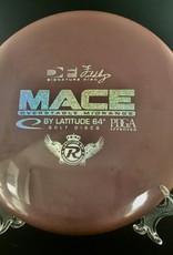 Latitude 64 Mace Reprocessed Light Magenta170g 5/5/0/2