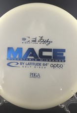 Latitude64 Mace Reprocessed White 180g 5/5/0/2