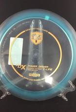 Discmania Discmania PDX C-Line Blue 175g 11/4/0/3