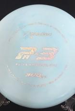 Prodigy Prodigy PA-3 300 Soft Light Blue 174