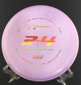 Prodigy Prodigy PA-4 300 Soft Light Purple 172