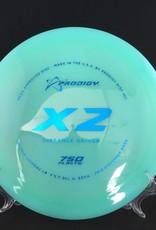 Prodigy Prodigy X2 750 Plastic Teal 174
