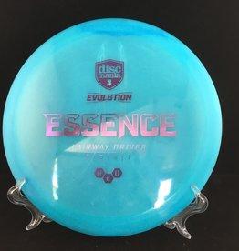 Prodigy Discmania Evolution Essence NEO Light Blue169 8/6/-2/1