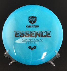 Prodigy Discmania Evolution Essence NEO Light Blue170 8/6/-2/1