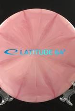Latitude 64 Mercy 176 g pink 2/4/0/1