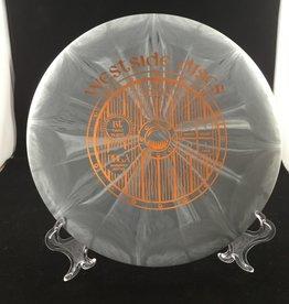Westside Discs Westside Shield BT Medium Grey 174g 3/3/0/1