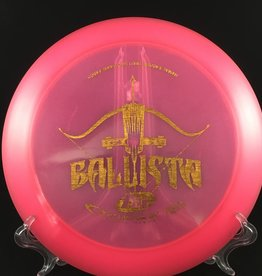 latitude 64 Latitude 64 Ballista Opto Air pink 158g 14/5/-1/3