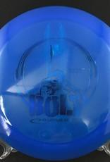 Latitude 64 Bolt Opto Blue 173g 13/6/-2/3