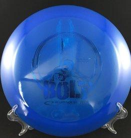 latitude 64 Latitude 64 Bolt Opto Blue 173g 13/6/-2/3
