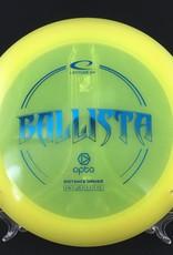Latitude 64 Ballista Opto Yellow 175g 14/5/-1/3