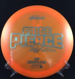 Discraft Paige Pierce Z Undertaker orange 170g 9/5/-1/2