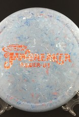 Discraft Jawbreaker Ringer Gt Grey 165g 4/4/0/3